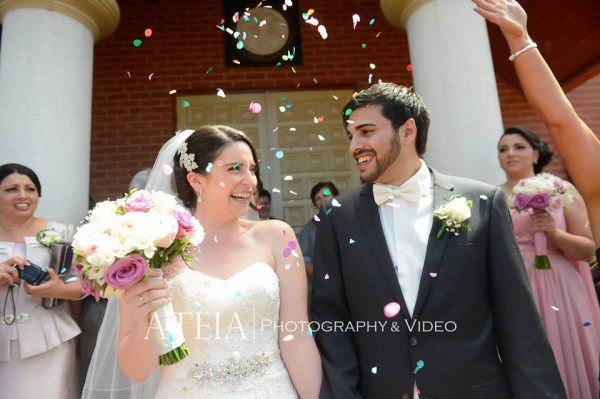 ATEIA Photography-Video