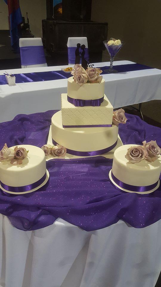VM Cakes