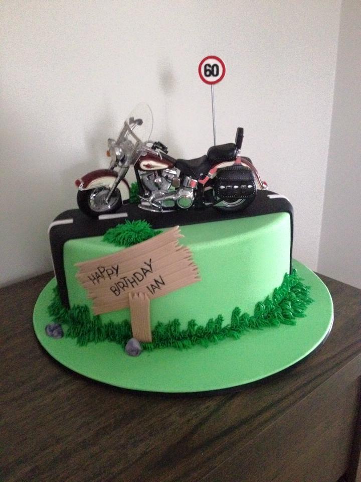 Sandra's Signature Cakes