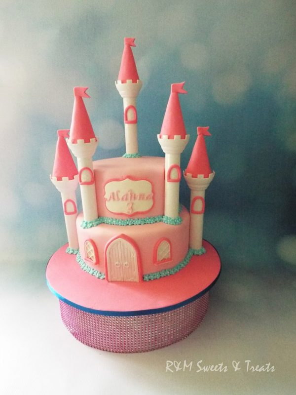 Valley Designer Cakes