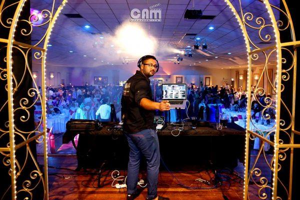 Wedding Dj - DJ Karan Productions