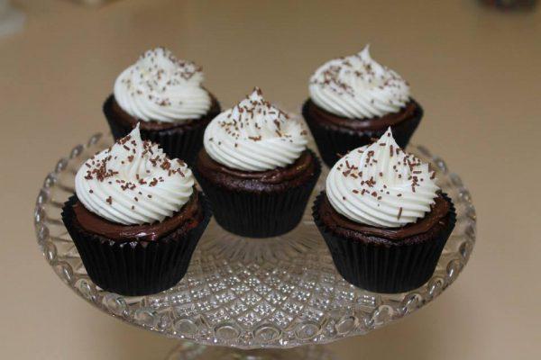 Corinnas Cakes