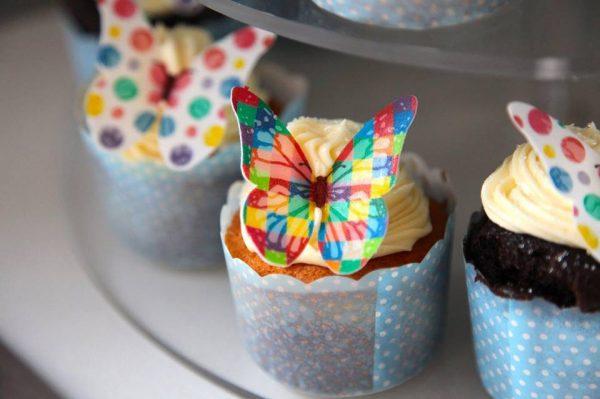 Caitys Cakes