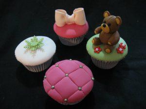 kids-birthday-cakes