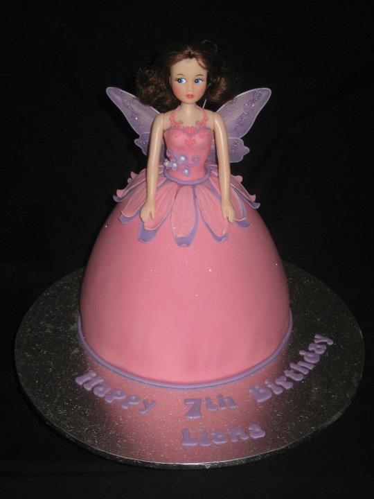 Cake It On