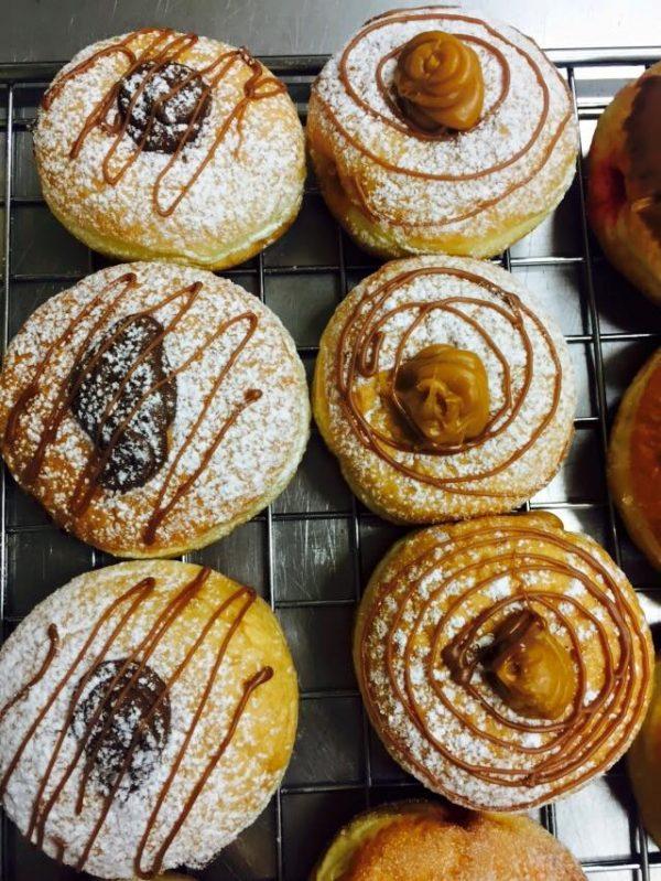 Heavenly Pies-Cakes
