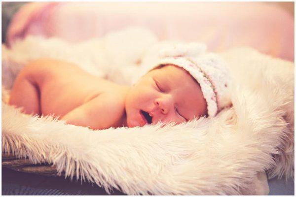 White Chilli Photography