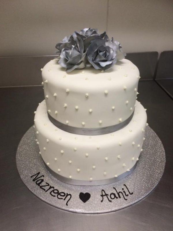 Mariza's Cakes