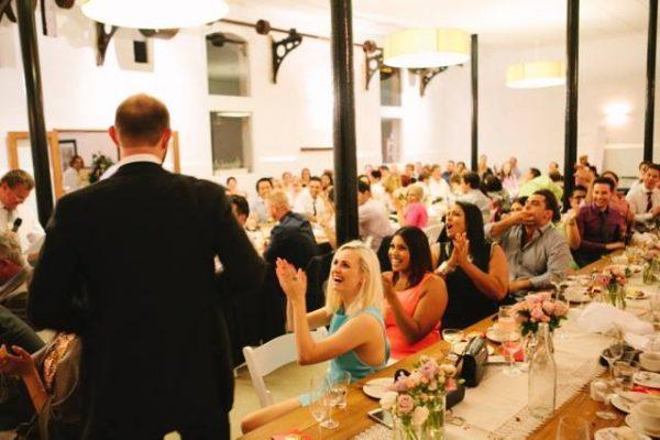 melbourne-Euroa-wedding-venue-Butter-Factory-country-style-rustic-garden