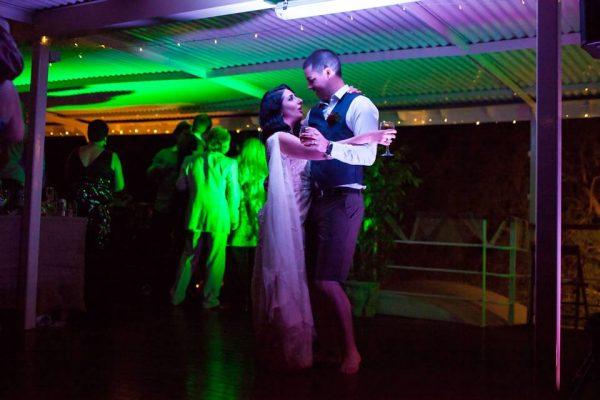 melbourne-Yarrawonga-wedding-venue-PS-Cumberoona-unique-boat-yacht