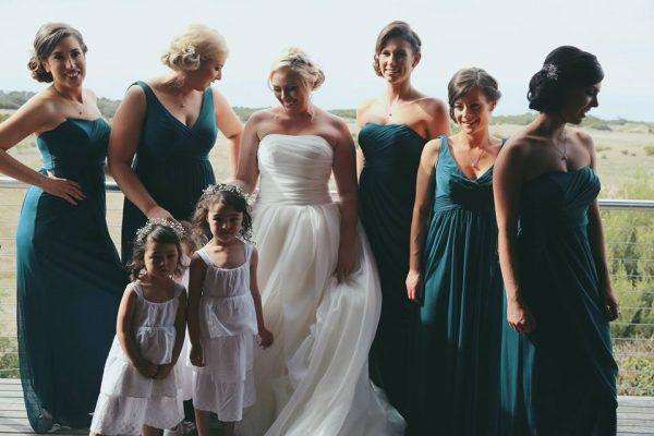Wedding Photographer & Videographer - Chamoré Creations