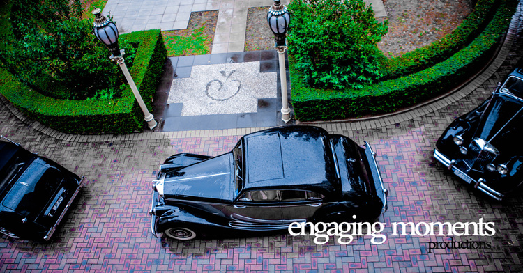 Engaging Moments Productions