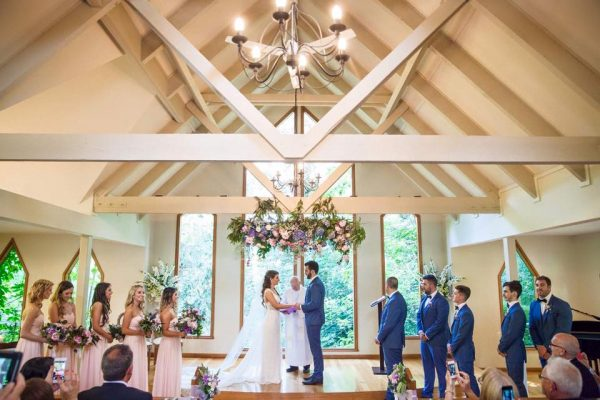 melbourne-Dandenong-Ranges-wedding-venue-Tatra-Receptions-country-style-rustic-chapel-garden