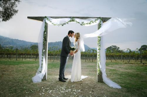 melbourne-yarra-valley-wedding-venue-Amulet-Vineyard-country-style-winery