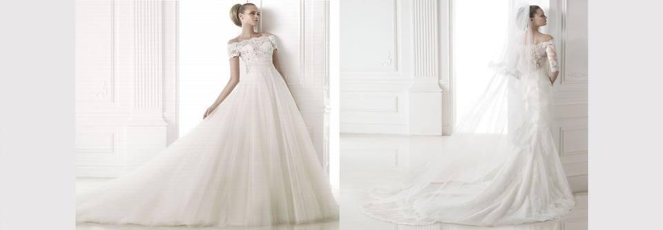 c527bdef4393 Fashions by Farina