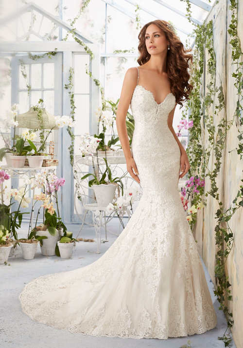 2020a202a492b MORI-LEE-KENNEDY. Back to Marry Me Bridal. Marry Me Bridal