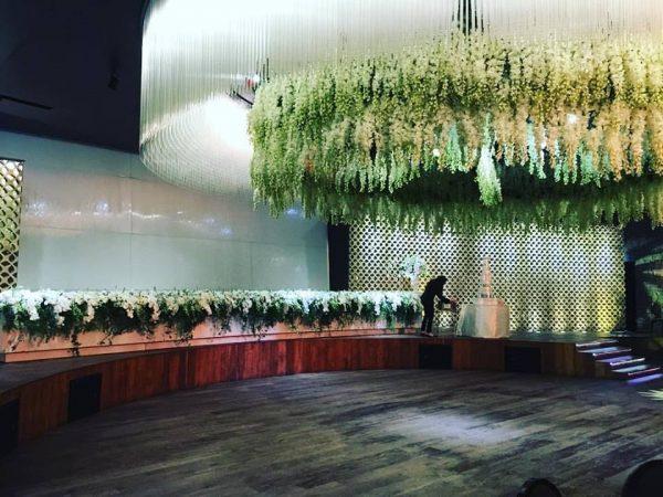 Clarence House - Wedding Venue, Belmore, Sydney