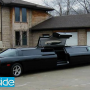 Bayside Limousines