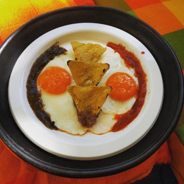 Los Toros Mexican Cuisine Catering