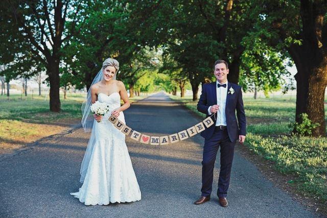 Marry Me Bridal
