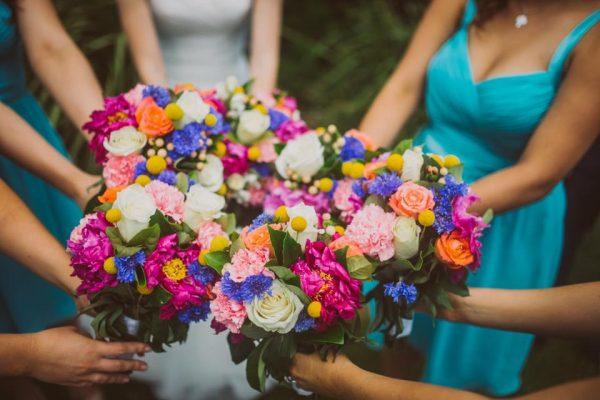 Lily Pond Florist