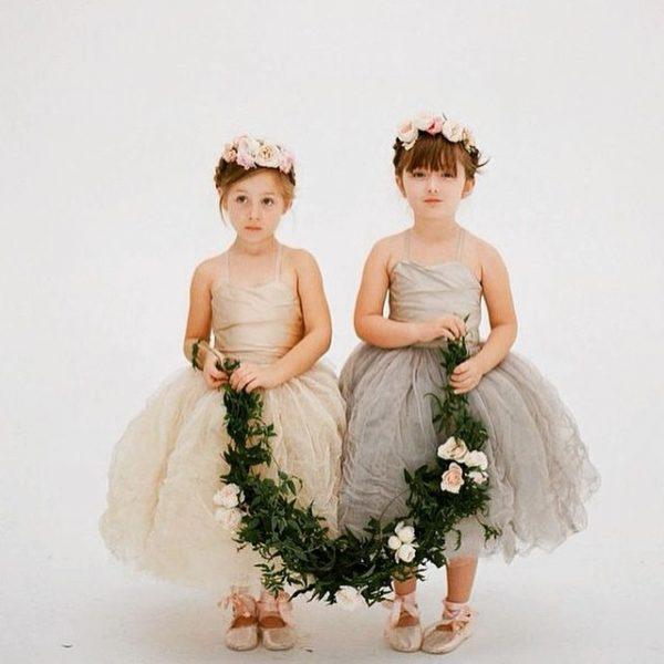 Savvy Brides
