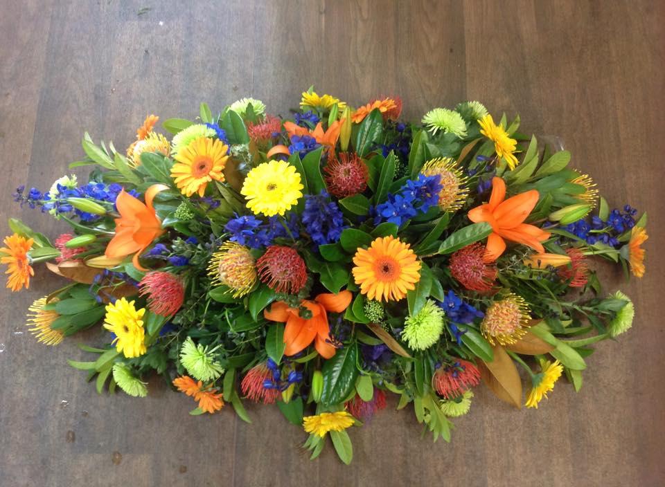 Shire Florist