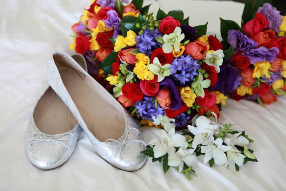 Joannes Flowers Galore