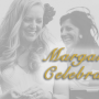 Margaret Collier-Marriage Celebrant