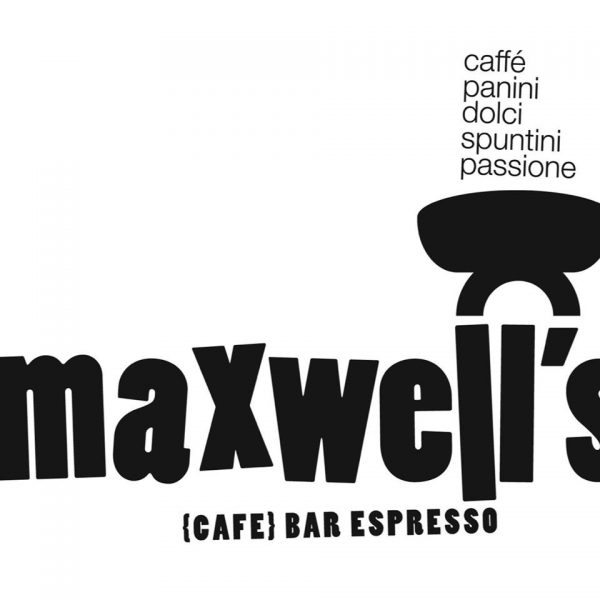 Maxwells Cafe-Catering