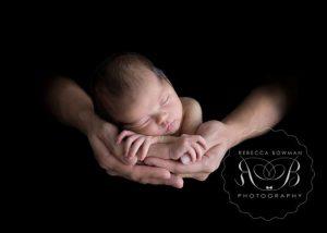 Rebecca Bowman Photography