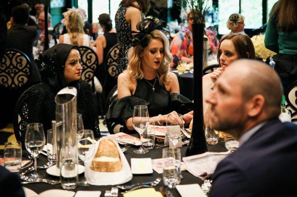 Doltone House - Wedding Venue, Pyrmont, Sydney