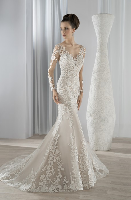 Sposa Group
