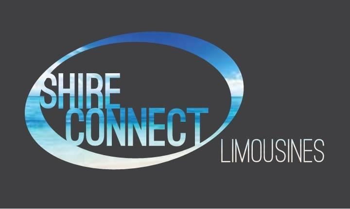 Shire Connect Limousines