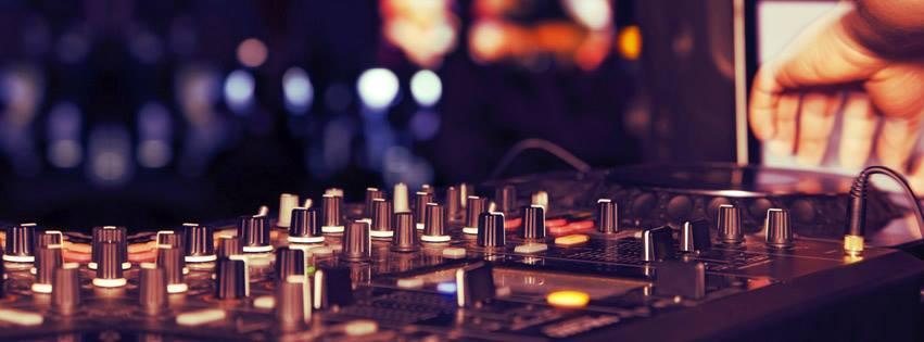 DJ Co