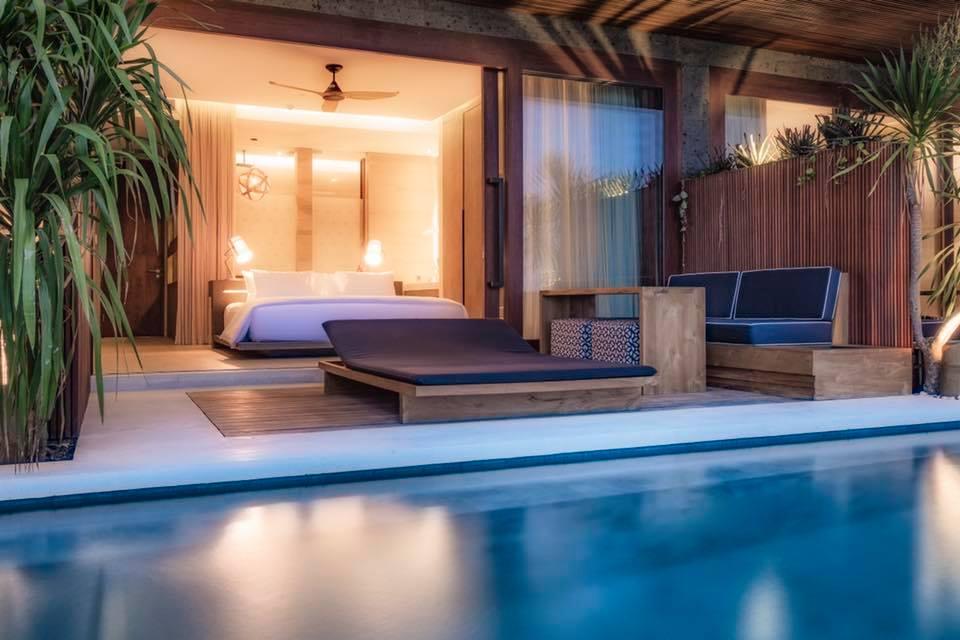 Komune Resort-Bali