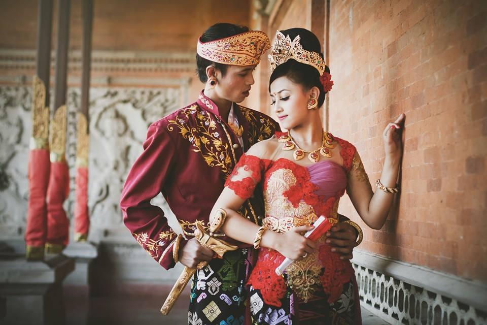 Noe Bali Photography