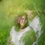 Rayka Bali Wedding