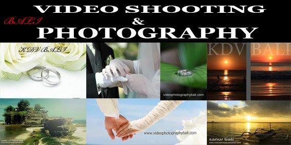 KERTAcinema videography