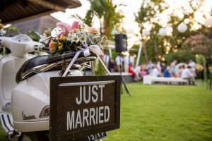 Plan A-Bali Event Planners