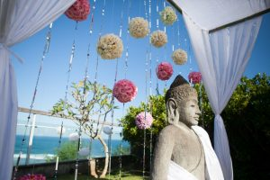 Beyond Events Bali