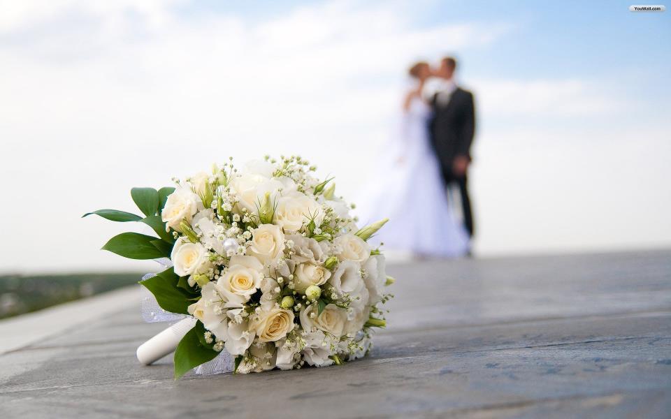 Promessa Weddings