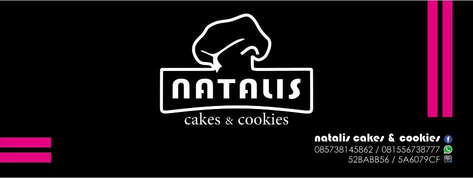 Natalis Cakes-Cookies