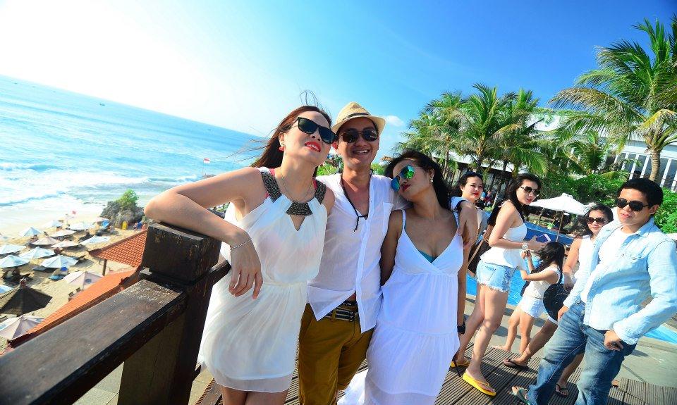 SHARP-Bali Photography by Richo Waas