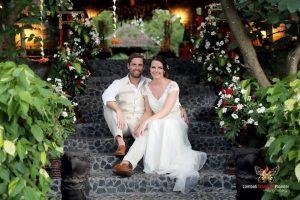Bali Home-Wedding Planner