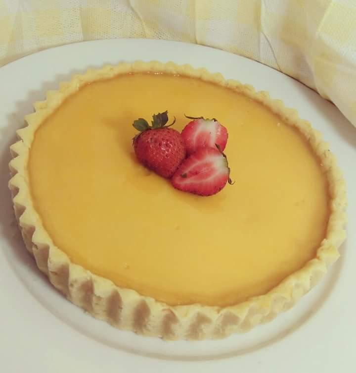 Taskia Cake-Bakery