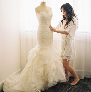 Bali Eve Wedding-Event Planner
