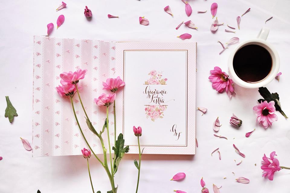 Traditional Wedding invitation - Design mill Co - Bali - Parties2Weddings