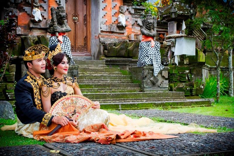 Jineng Bali Photography