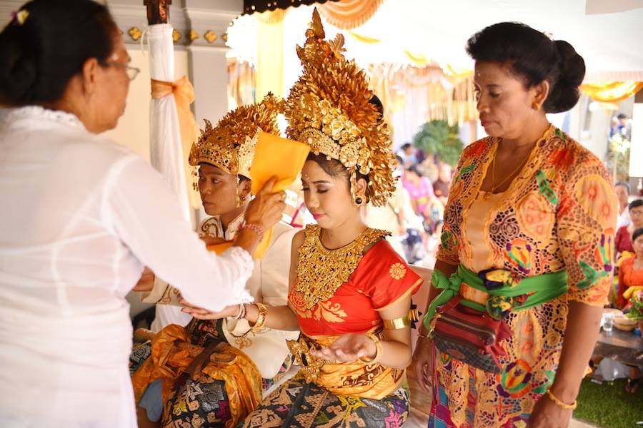 Bali Creative Art